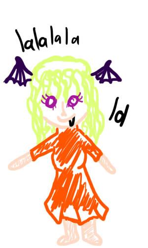 http://x3-okashi-x3.cowblog.fr/images/lalalalalalol.jpg