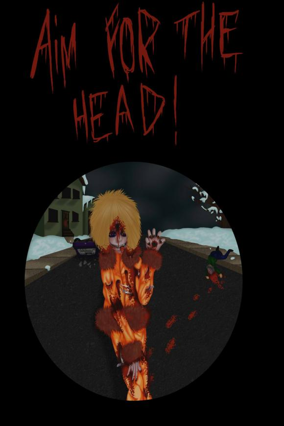 http://x3-okashi-x3.cowblog.fr/images/uuuuuuuu/aimfortheheadbyx3okashix3d49jklk.jpg