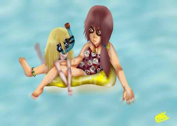 http://x3-okashi-x3.cowblog.fr/images/uuuuuuuu/genderbendpeebyx3okashix3d47l8xq-copie-1.jpg